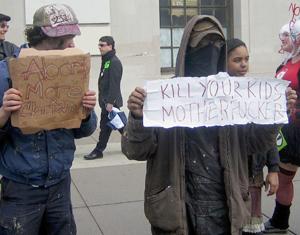 pro_abortionists.jpg