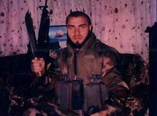 nyc_terrorist.jpg