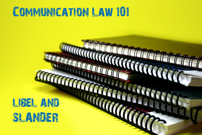 communication_law.jpg