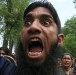 islam_psycho.jpg