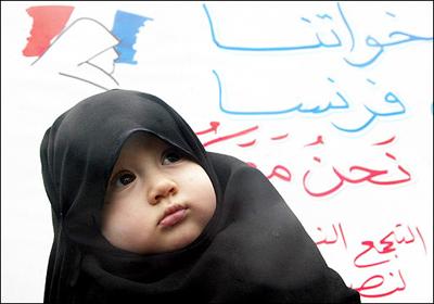 muslim_baby.jpg